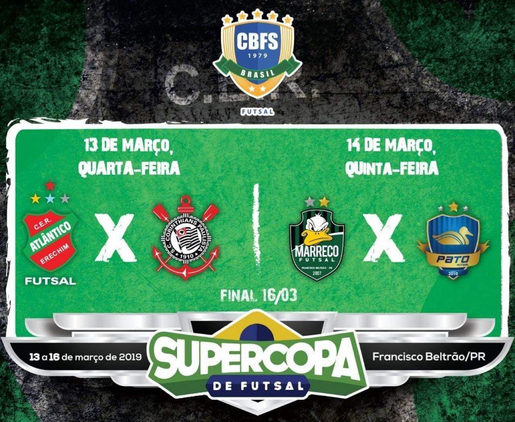 cartaz supercopa_13 a 16 março2019
