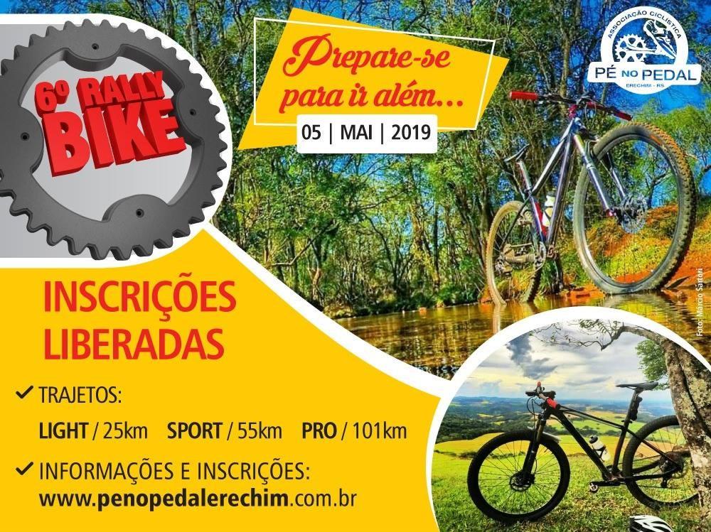 6 rally bike Erechim_pub 260319