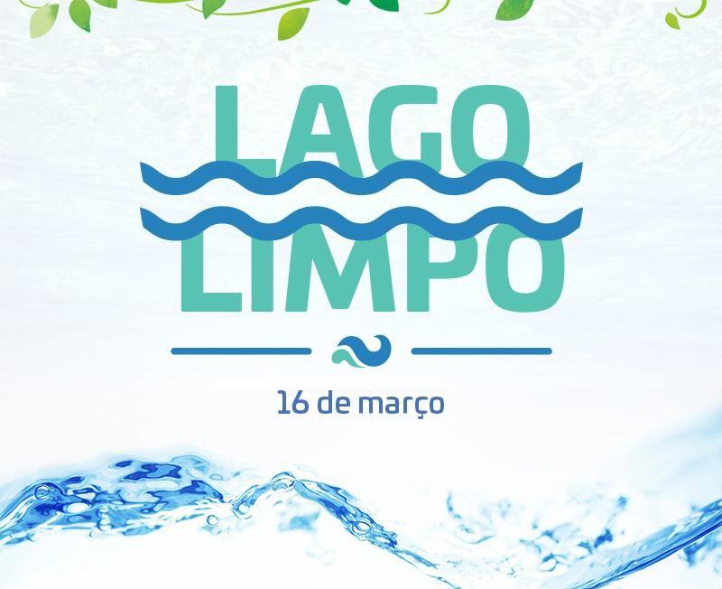 Operação Lago Limpo_120319