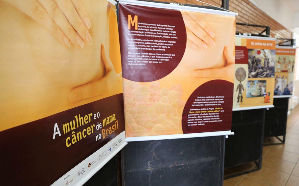 (m) 2 Exposição câncer de mama_sta terezinha_140319