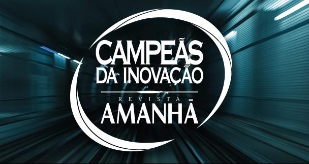 Logomarca-Campeas-da-Inovacao