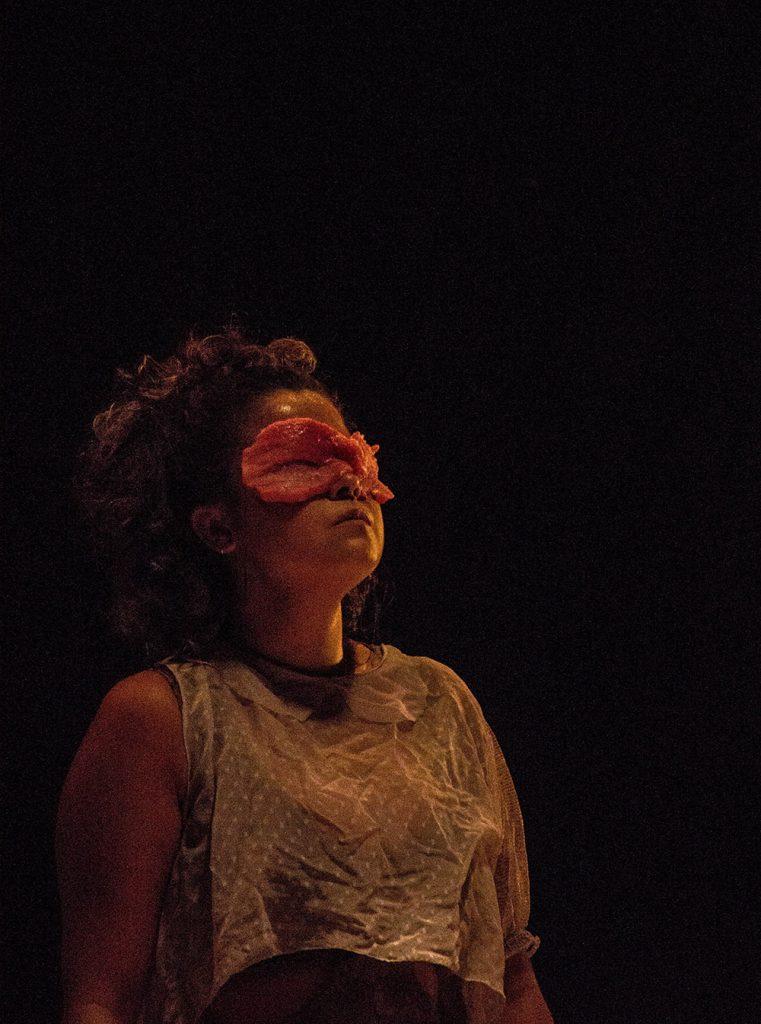 Foto: Constance Pinheiro