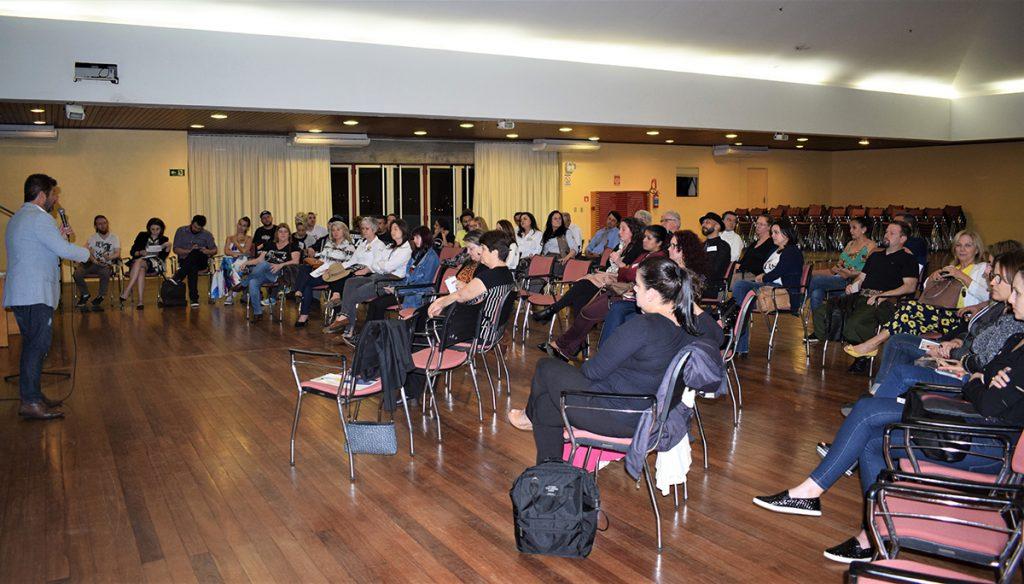 2 Conferência da cultura_2019_Acamp Farroupilha