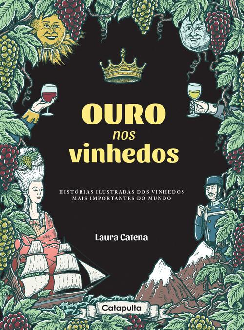 ORO-Cover-PORTUGUES.indd