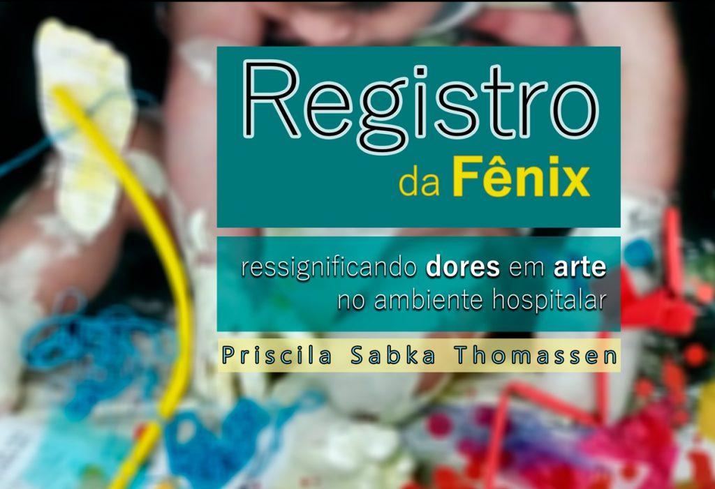 Exposição Registro da FÊnix 2