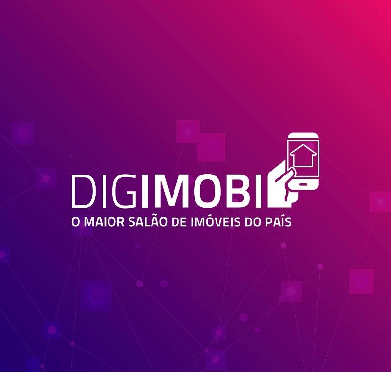 Imagem: ABMI/Divulgação