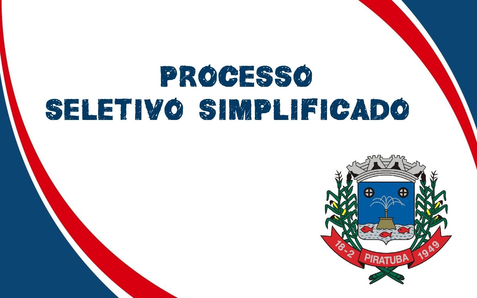 Imagem: Piratuba/Ascom