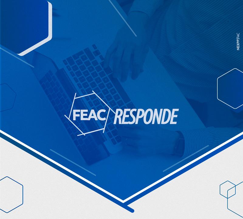 Projeto-Feac