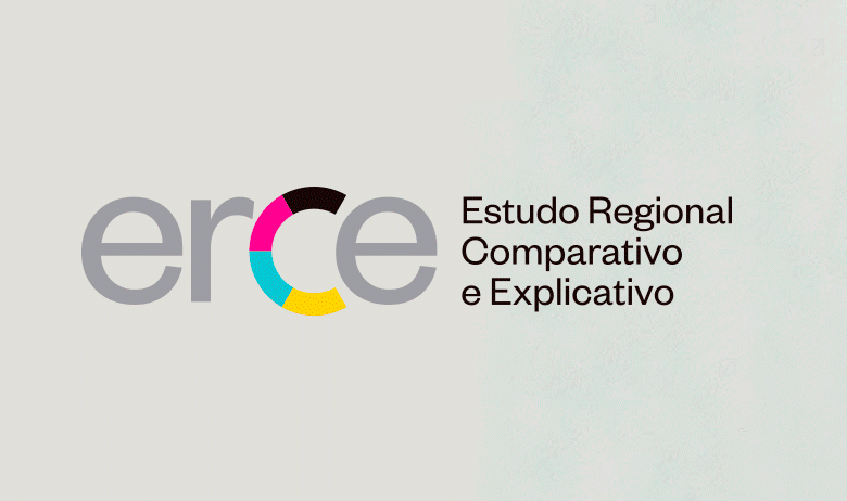 Imagem: Reprodução inep.org.br