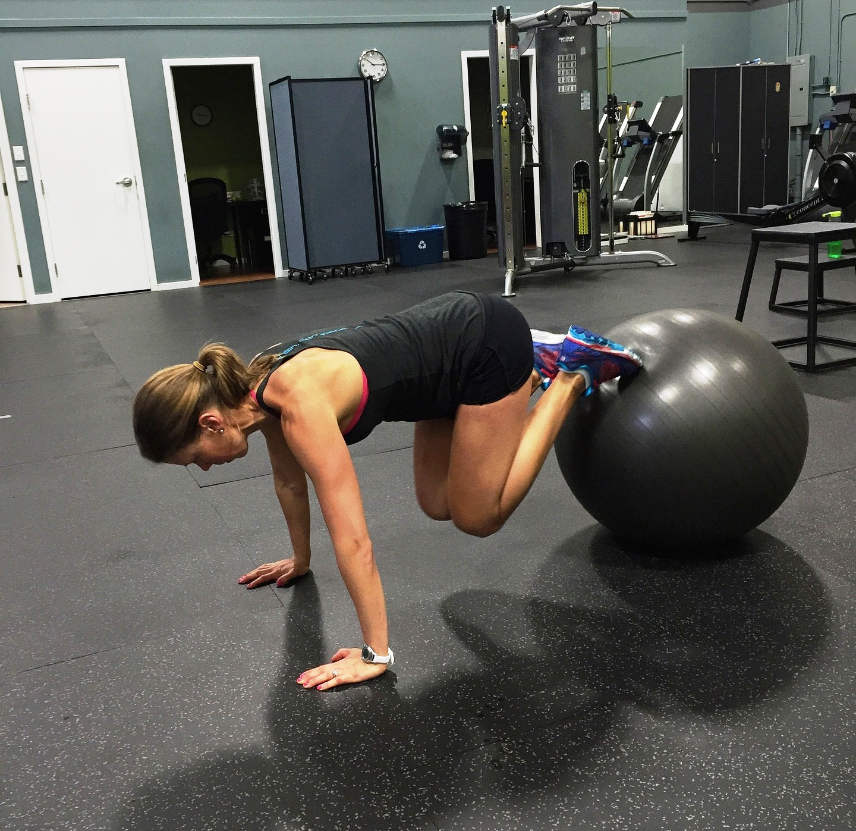 core-training-1730330_1920_Tanja Shaw