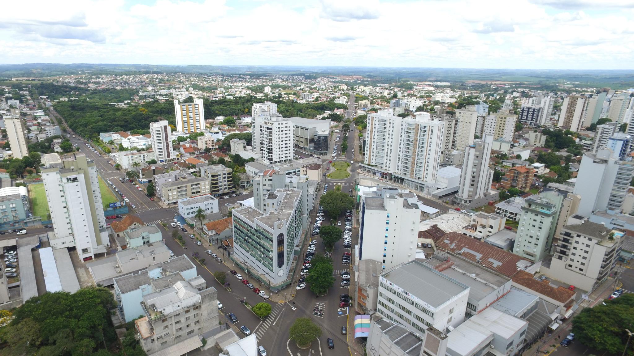 Foto: Prefeitura/Ascom