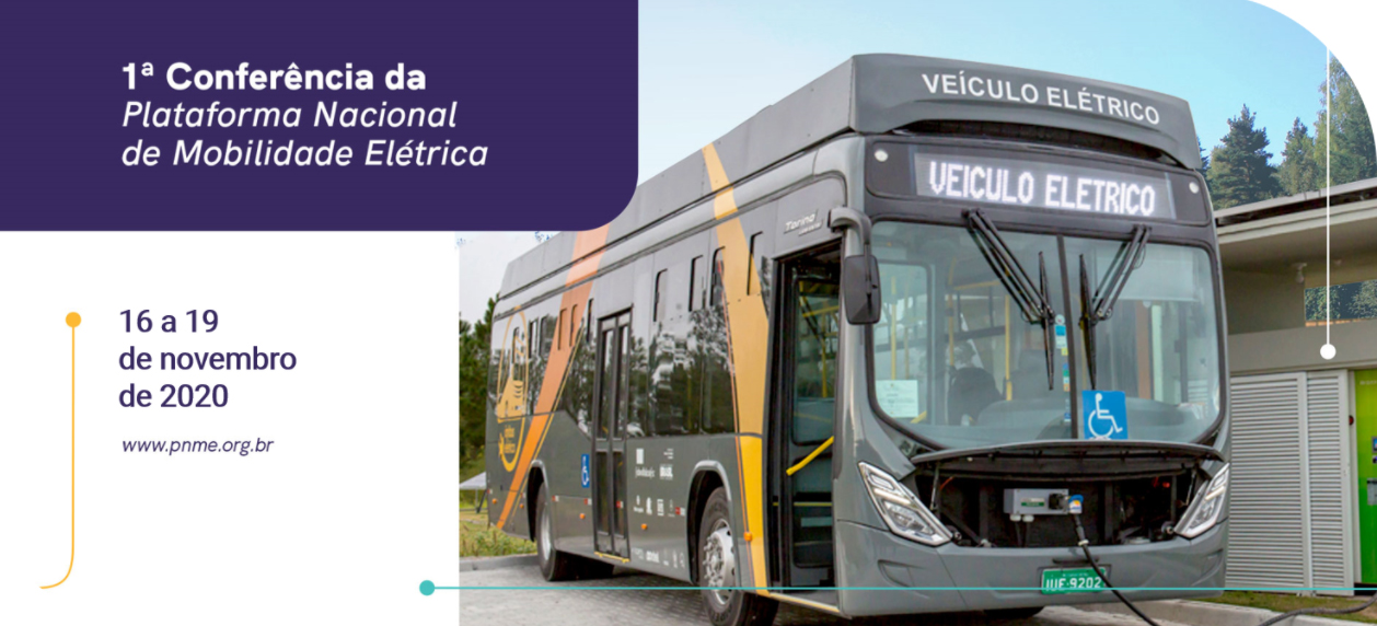 Imagem: Reprodução https://evento.pnme.org.br/