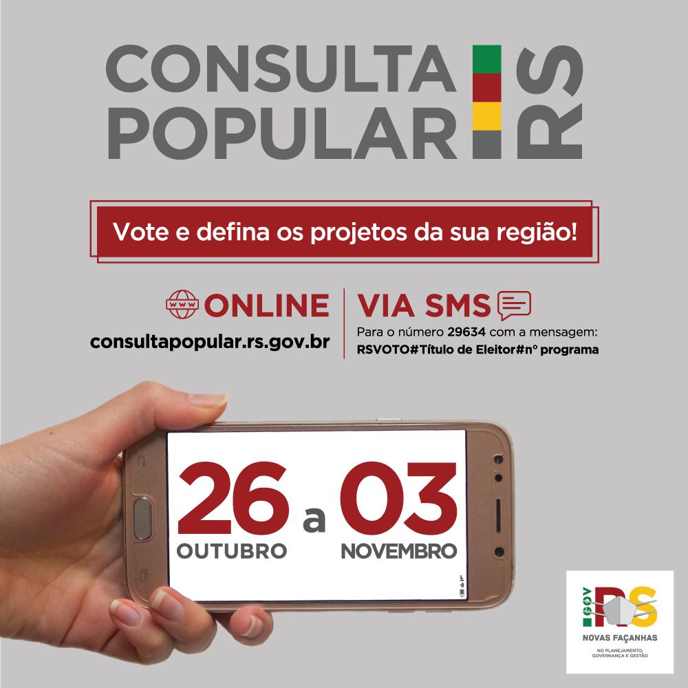 como-votar (1)