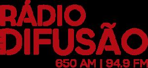 Rádio Difusão