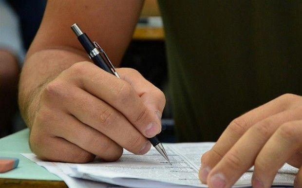 Até o momento, mais de 700 mil estudantes já estão matriculados na rede estadual